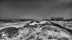 _DSC2457-Dolphin Beach.jpg (jagpot) Tags: beach nature monochrome strand southafrica blackwhite nikon capetown nikkor westerncape dolphinbeach d3s afs2470f28