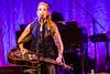 Dixie Chicks @ Oslo Spektrum (Johannes Andersen) Tags: oslo norway norge concert no konsert dixiechicks oslospektrum