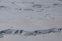 DSC09130_s (AndiP66) Tags: schnee winter sun snow mountains alps schweiz switzerland berge gornergrat zermatt matterhorn alpen sonne mont wallis valais cervin andreaspeters