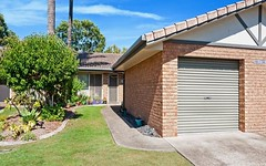 133/20 Binya Avenue 'Kirra Shores', Tweed Heads NSW