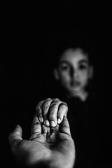 Rosenberg-Ana_-1-426 (Ana~Rosenberg) Tags: hands fuji explore together fujifilm xt1 xf23mm fujifilmxseries fujifilmxf23mm fujifilmxt1