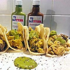 Scrambled salsa,cheese,fajitas,eggs n-cap of milk. Looks like caca taste like tacogasm. . . #texas #texasbutter #irishsalsa #homemade #scorched #itsinmybelly #weekendstartsnow #naptime #texasforever #taco #avocado #eatyourowndogfood #doingwhatilove #natur (texasbutter@att.net1) Tags: favorite food love beautiful dinner bacon yummy texas yum natural eating beef comida myfav delicious eat foodporn homemade spices mesquite chef barbecue hotsauce yumyum munchies foodie texasbbq smoked getinmybelly picoftheday foodblog foodgasm instafood foodpics my365 madeintexas sharefood goodgawd doingwhatilove forkyeah texashotsauce thedailybite texasbutter instafoodie eeeeeats texasbuttersauce