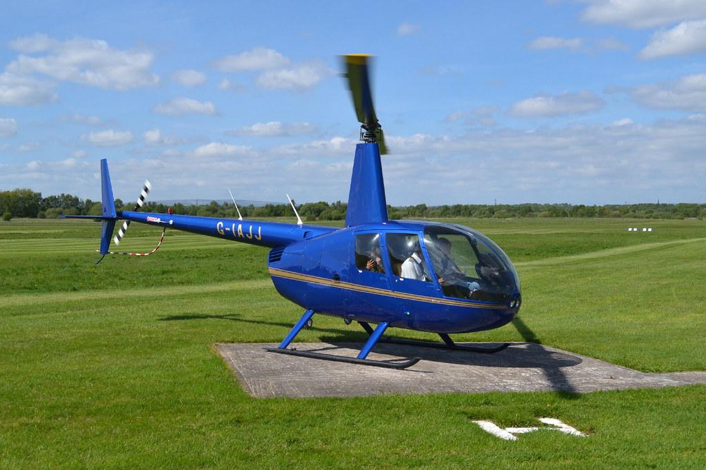 Helicopter Flights Buxton | pustcha.com