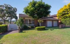 22 Ian Street, Eleebana NSW