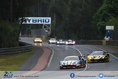 Frankreich GP: Le Mans will keine Formel 1 (motorholic7) Tags: france race frankreich f1 racing grandprix formula1 lemans fia motorsport formel1 jeantodt 24hlemans francegp motorholic