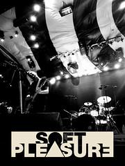 Soft Pleasure (astengodesign.es) Tags: concert music greenbox festival soft pleasure