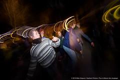 9eme edition du festivale Rencontre des Jonglages (infos.maison.jonglages) Tags: art concert theatre culture scene presentation rue cirque artiste spectacle festivale 2016 jonglage exterieur cirquecontemporain fanfarai houdremont rencontredesjonglages