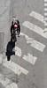 Urban Structure (blockregn) Tags: above street urban bike photography nikon cyclist sweden stockholm f14 streetphotography sigma streetlife struktur structure urbannature rough birdseyeview bianchi overview aerialperspective 30mm fotosondag fotosöndag d7200 sigmaart sigma30mmf14dchsmart fs160508
