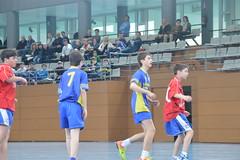 2016-04-23 Allurralde (IGB Leizaran-Alona Mendi)_08 (Leizaran Eskubaloia) Tags: deportes aloa mendi balonmano leizaran kirolak andoain eskubaloia allurralde cdbleizaran