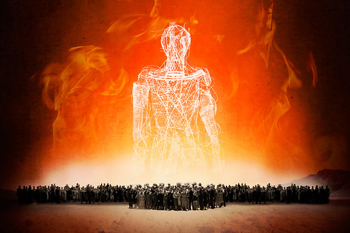 Your Reaction: Verdi's <em>Nabucco</em> 2016