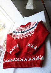 USA Albavit national wool sweater (Mytwist) Tags: heritage classic wool fetish iceland cozy sweater knitting fuzzy handknit craft style retro handcraft lopi crewneck handknitted pulli peysa itchie alafosslopi alafoss albavit