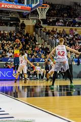 _DSC4410.jpg (martinscphoto) Tags: espaa basketball club nikon indoor deporte andorra paisvasco laboral baloncesto acb liga 2016 kutxa baskonia endesa 702002 d7100 8sigma andoorra morabanc martinscphoto 20160508 clubvs