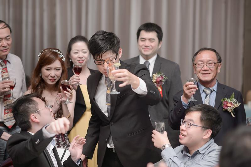 26901912836 2e19e02248 o [台南婚攝]Z&P/東東宴會式場東嬿廳