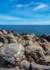 _DSC0409 (johnjmurphyiii) Tags: statepark usa beach spring connecticut madison longislandsound polarization hammonasset polarizedfilter 06443 tamron18270 johnjmurphyiii originalnef