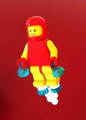 See the NEW Iron Man! (Lego Skeleton) Tags: man iron lego tony marvel stark