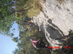 "Pengembaraan Sakuntala ank 26 Merbabu & Merapi 2014 • <a style=""font-size:0.8em;"" href=""http://www.flickr.com/photos/24767572@N00/27094715581/"" target=""_blank"">View on Flickr</a>"