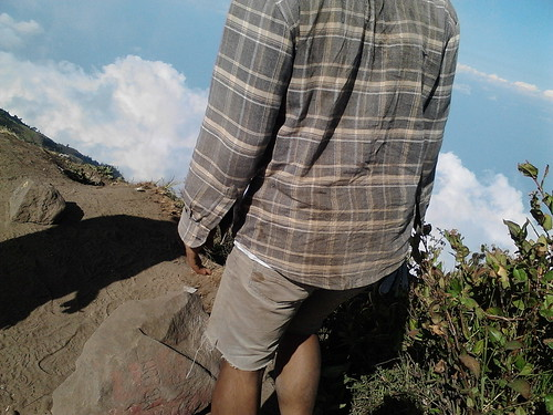 "Pengembaraan Sakuntala ank 26 Merbabu & Merapi 2014 • <a style=""font-size:0.8em;"" href=""http://www.flickr.com/photos/24767572@N00/27163064975/"" target=""_blank"">View on Flickr</a>"