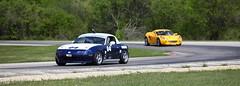 IMG_8343 (i_am_lee_sam) Tags: auto car racetrack race track day lotus corps farms blackhawk hpde 2016
