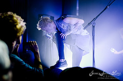 Coldrain (Metalkrant) Tags: music netherlands rock metal leiden concert ryo masato jrock rockshow sugi metalcore vena katsuma europeantour musicphotography ykc yokochi bandphotographer coldrain alternativemetal metalkrant  jessicasantiagolopez thecharmthefury gebrdenobel jslphotoart rxyxo