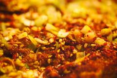 Ephemere 59 (lunecoree) Tags: food canon eos korea 100mm coree nourriture