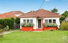 73 Balmoral Street, Waitara NSW