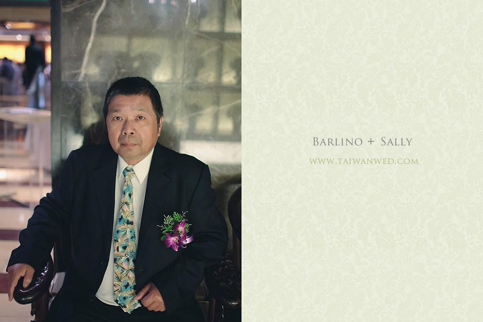Barlino+Sally-022