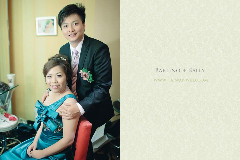 Barlino+Sally-081