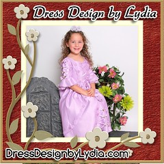 E1095_Victorian Pageant Cosplay Dress for Kids Disney Park (babycuteshop) Tags: costumes wedding girl fashion clothing little cupcake dresses littlegirl bridal custom toddlers pageant infants rhinestone tiaras americangirl lowprices crowns haltertop beautypageants glitz ballgowns hairbows girlsclothes formaldresses fancydresscostumes littlegirlsdresses pageantdresses fairycostumes edenwood outfitchoice highglitz disneytangled girlcostumes howtomatchaccessories crownpageant juniorpageantball babybeautyqueens juniorlocalstatenationalpageant barbiecostumes cheappageantdresses beautypageantdresses childpageants cheapcupcakedresses glitzpageantoutfitofchoice forpageants cupcakepageantdresses girlspageantdress glitzchristmaswear glitzpageantcostume glitzpageantcrownsforsale glitzpageantdresses highglitzcupcakepageantdresses highglitzpageantdresses highglitzpageantdressesforgirls highglitzpageantdressesforlittlegirls infantcupcakestylepageantdresses marieantoinetteflowergirldresses nationalhighglitzpageantdresses outfitofchoiceforpageants pageantdressdecorations pageantdressesforgirls pageantdressesforlittlegirls pageantoutfitofchoice pageantoutfitofchoiceforsale toddlerpageantcupcakedresses glamorousbutterflies