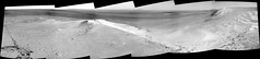 p-1N375245841EFFBQQEP1961L0sqtv-6 (hortonheardawho) Tags: york autostitch panorama opportunity mars meridiani haven turkey cape endeavour 2783