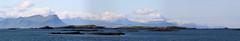 Panorama 27 (Milutin_M) Tags: panorama iceland breiafjrur