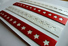 DSCN9921 (Kopiowanie) (atka.no) Tags: christmas cards quilling