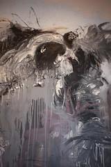 Art Favre #4