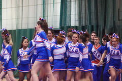 College Cheerleaders, Nordiques Collge Lionel-Groulx,   Comptition Open-Collgial-Universitaire 2011, Sony A55, Cgep du Vieux-Montral, 26 novembre 2011 (9) (proacguy1) Tags: cheerleaders cheer cheerleader cheerleading cgepduvieuxmontral collegecheerleaders sonya55 26novembre2011 comptitionopencollgialuniversitaire2011 nordiquescollgelionelgroulx