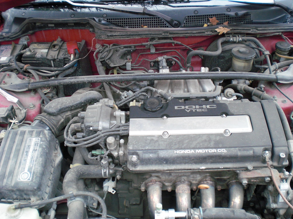 The Worlds Best Photos Of 1994 And Gsr Flickr Hive Mind Dc2 Engine Wiring Diagram Cimg4028 Cheung Chan Tags Acura Integra