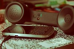BlackBerry (Ghada Barghash) Tags: blackberry ghada