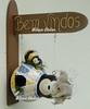 casinha abelhinha com filhote (BILUCA ATELIER) Tags: gourds bees ladybugs cabaças pinturacountry porongos homebirds biluca casinhasdepassarinho