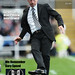 "mag0005<br /><span style=""font-size:0.8em;"">The Mag Issue 263 (December 2011)<br /><br />Unsurprisingly, the sad news about Gary Speed features strongly in the new issue, an excellent player with great character, we pay tribute. <br /><br />In this issue we have a real exclusive as we carry an extensive interview with Alan Pardew after the manager's invitation to spend a day up at the training ground, intriguing stuff.<br /><br />Also, read our top columnists such as Boy About Town, Sweet Left Foot, Billy Furious and Gavin Webster Live!<br /><br />We still haven't played anybody....? Read it all in this great issue.</span> • <a style=""font-size:0.8em;"" href=""http://www.flickr.com/photos/68478036@N03/6471646017/"" target=""_blank"">View on Flickr</a>"