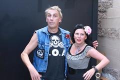 IMG_4560 (KatherineTheSweet) Tags: bar punk sandiego punkrock interview shakedown doa bestbar doashow joeyshithead joeyshitheadkeithley anjelapiccard shakedownbar photosbykatherinesweetman