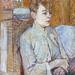 Impressionism: Masterworks on Paper