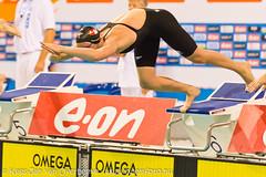 _KJO4111_20111202_163736 (KJvO) Tags: sport start finale wedstrijd dag1 dames zwemmen femkeheemskerk 400mvrijeslag eonnza onkoktpkt2011lb