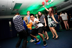 2011 McDonald's Christmas Party (John Sing) Tags: party canon asian disco dance nikon dj clubbing nightclub iso 1d 5d 1ds 580ex d4 247028 2470 1dx d4s sb900 d3s 1ds3 rstrap 5d2 1ds4 5d3 sb910