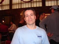 Winter Wyman Stockyard 005 (Winter Wyman) Tags: winter volunteer wyman 2010 winterwyman