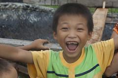 sourire du Vietnam (franchab) Tags: wwwfranchabphotographefr