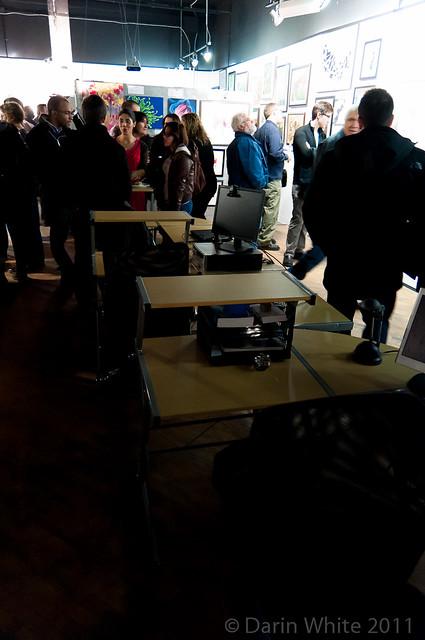 Silicon W art show (72)