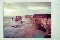 Twelve Apostles (diocesangirl) Tags: ocean road park port coast great australia victoria national shore limestone campbell twelve apostles stacks princetown flickrandroidapp:filter=sydney