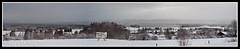 Orsasjön Panorama (mmoborg) Tags: 2011 mmoborg mariamoborg
