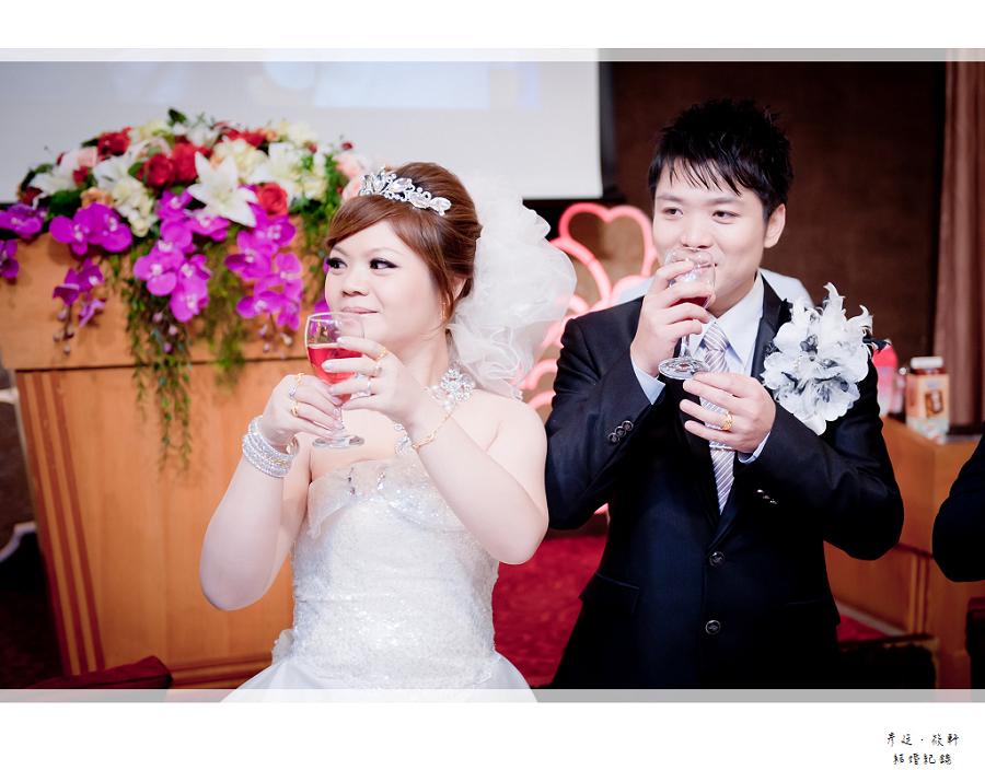 彥廷&筱軒_091
