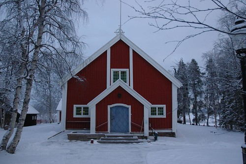111208_Lappland_346