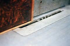 04770020-30 (jjldickinson) Tags: wood shadow pine print cherry saw carving card cedar printmaking needles tool shopsmith olympusom1 sanpedro woodblock conifer tablesaw tungstencarbide deodarcedar fujicolorsuperiaxtra400 mokuhanga laserengraving cedrusdeodora haryndeleon lasercuttingshop promastermcautozoommacro2870mmf2842 promasterspectrum772mmuv roll318