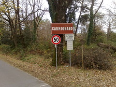 18122011696 (alexpicc) Tags: del marathon trail fiorentina carmignano capraia montalbano pietramarina